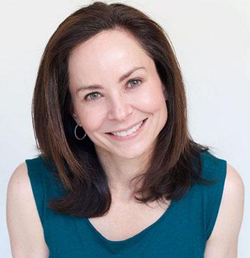 Katherine H. Flanagan, MD