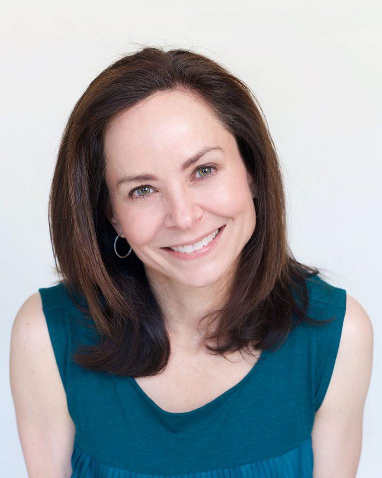 Kate Flanagan, MD Birmingham Dermatologist
