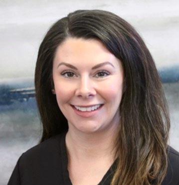 Dana McCullar