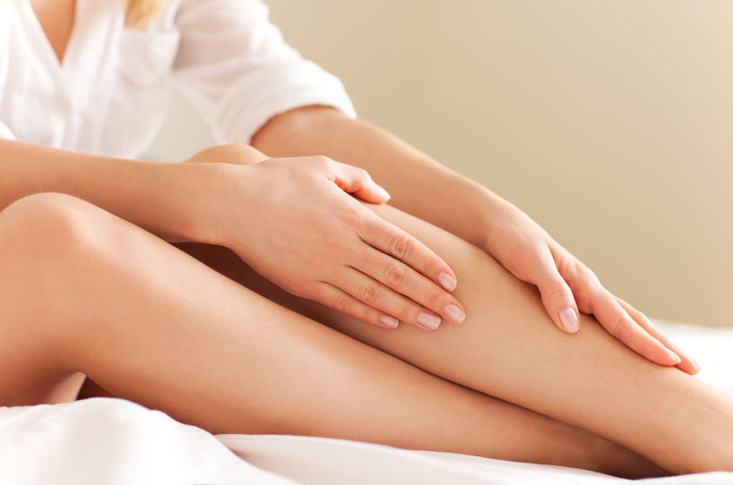Laser Hair Removal by Shades Valley Dermatology in Birmingham and Jasper, AL