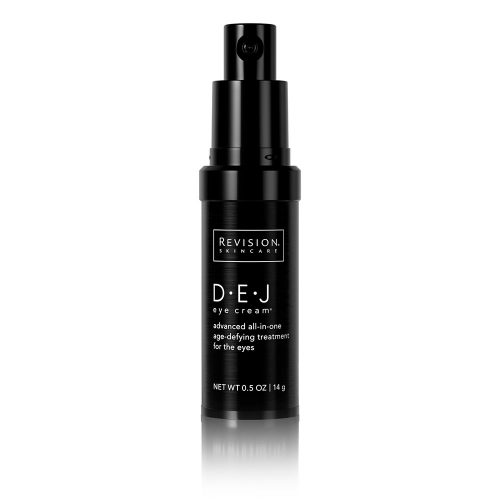 DEJ Eye Cream by Revision Skincare