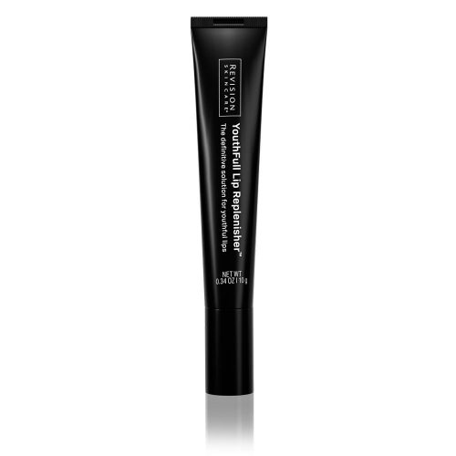 Youthful Lip Replenisher by Revision Skincare