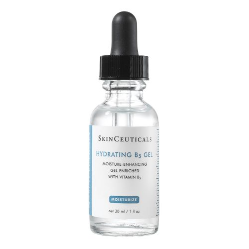 Hydrating B5 Gel by SkinCeuticals