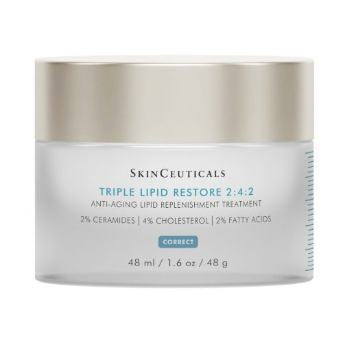 Triple Lipid Restore 2:4:2 by SkinCeuticals