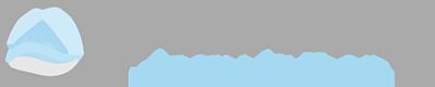 Shades Valley Dermatology Logo