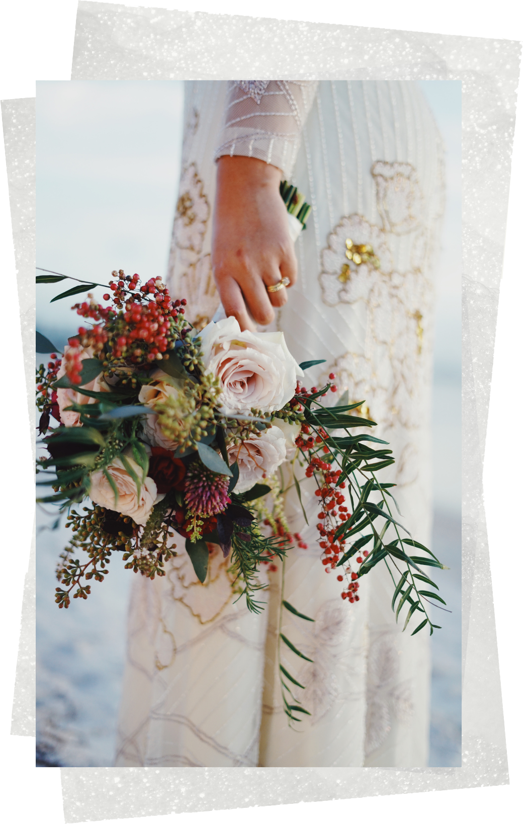 Wedding Skin Package offered by Shades Valley Dermatology